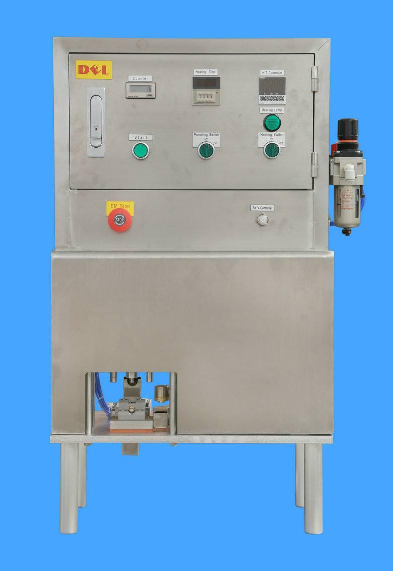 murphy machine products